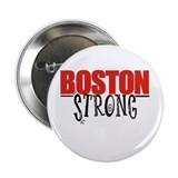 Boston strong 10 Pack