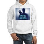 Brain Farts Hooded Sweatshirt