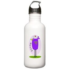 phone 12 Water Bottle