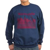 Minneapolis Sweatshirt