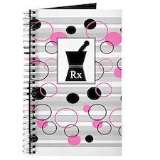 pharmacist C Journal