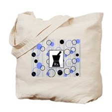 pharmacist A Tote Bag