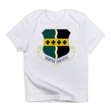 9th RW Infant T-Shirt