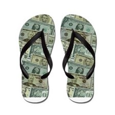 Easy Money Flip Flops