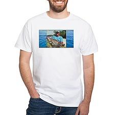 Unique Ricky Shirt