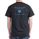 Cute See hearts T-Shirt