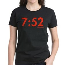Seven Fifty Two Women's Dark T-Shirt