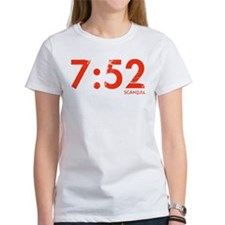 Seven Fifty Two Women's T-Shirt