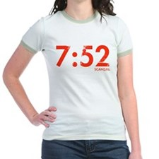 Seven Fifty Two Jr. Ringer T-Shirt