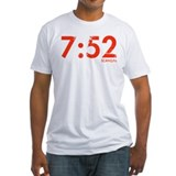 Seven Fifty Two Shirt