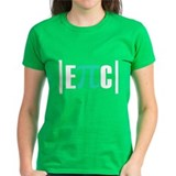 Absolutely EPIC Pi T-Shirt