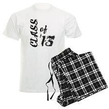 Urban Class of 2013 Pajamas