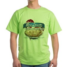 meat pie T-Shirt