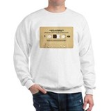 The Replacements Sweatshirt