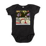 Good Investment Baby Bodysuit
