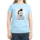 AKJ T-Shirt