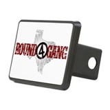 label-r4g-1-red.png Hitch Cover