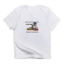 Stone Soup Infant T-Shirt