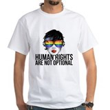 Human Rights T-Shirt