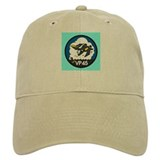 Cool Vp 45 Baseball Cap