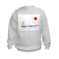 Coronado City Sweatshirt