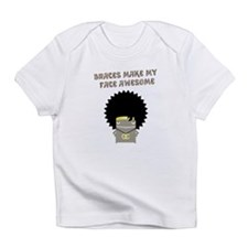 Dancing Tony Infant T-Shirt