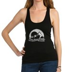 Kellerman's Dirty Dancing Racerback Tank Top