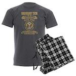 United states flag Jr. Football T-Shirt
