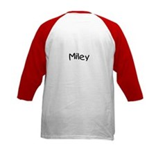 "Girl Graduate 2013 ""Miley"" Tee"