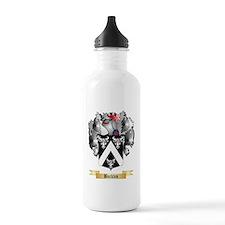 Buckles Water Bottle