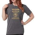 crest.png Jr. Football T-Shirt