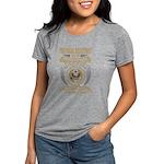 portrait.png Jr. Football T-Shirt