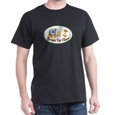 Browse For Hours T-Shirt