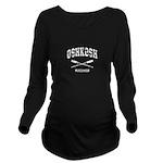 Siamese Cat Royalty Jr. Football T-Shirt