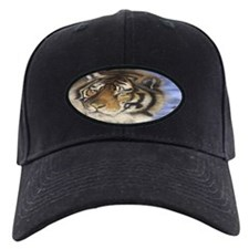 Daddys Tiger Baseball Hat