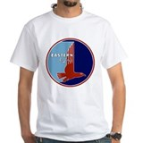 Vintage Eastern Air Lines Kids Tee T-Shirt