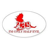 half-evil-shirt.jpg Decal