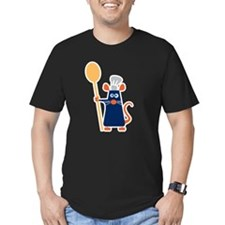 Ratatouille DARK t-shirt T-Shirt