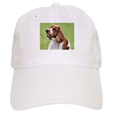 Welsh Springer Spaniel Baseball Cap