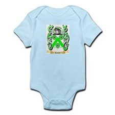Carter Infant Bodysuit