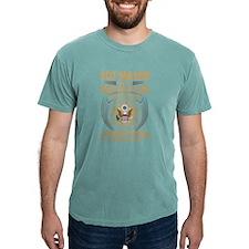 ephesians.jpg T-Shirt