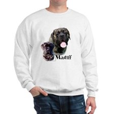 Brindle 19 Sweatshirt