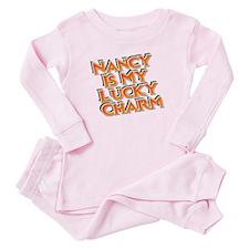 Harpo Mule Infant Bodysuit