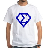 2-supersigma T-Shirt