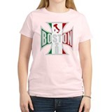 Italian Boston Pride T-Shirt