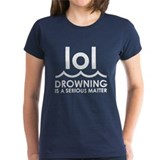 Funny Lol T-Shirt