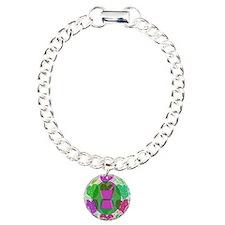 pharmd 2 Bracelet