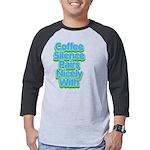You Hook 'Em Fishing Jr. Football T-Shirt