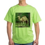 dromedary T-Shirt