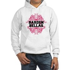 Pitch Perfect Barden Bellas Hoodie